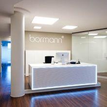 bormann-praxis1