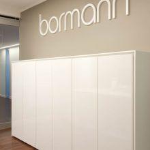 bormann-praxis3